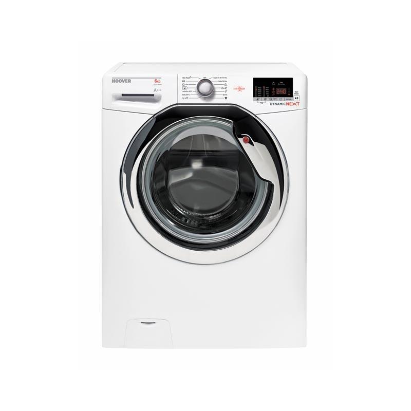 Dagimarket hoover dxoc3426c3 lavatrice 33cm 6kg 1200gg a - Lavatrici piccole dimensioni 33 cm ...