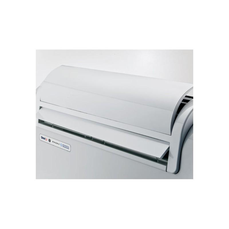Olimpia-Splendid-Unico-Inverter-9-SF-Unite-interieure-de-climatisation