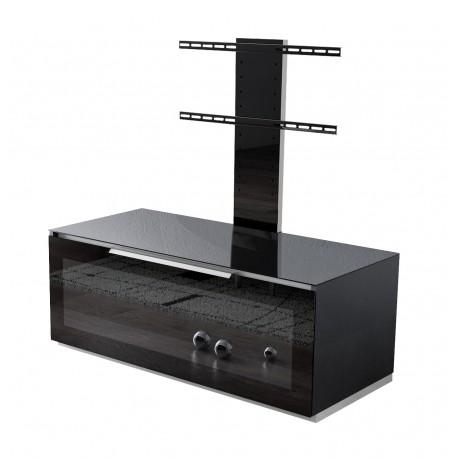 Dagimarket MUNARI GE110+GE080NE MOBILE PORTA TV FINO A 50 POLLICI ...