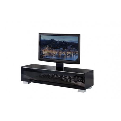 Dagimarket MUNARI GE150+GE080BI MOBILE PORTA TV FINO A 63 POLLICI ...