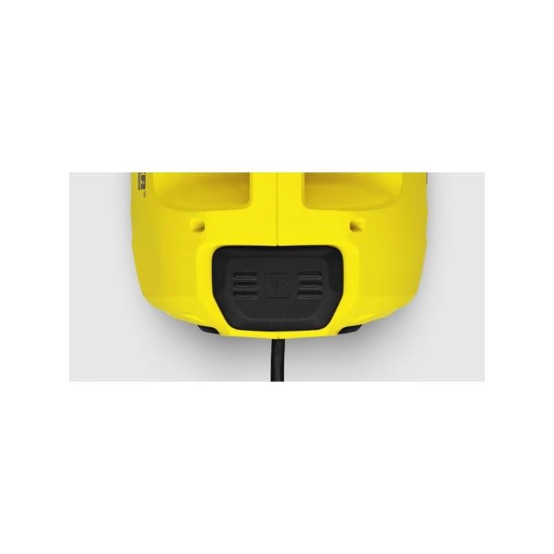 Aspen Max Hi-Flow condensato Pompa//Pompa Serbatoio per condizionatori fp3349ms-437
