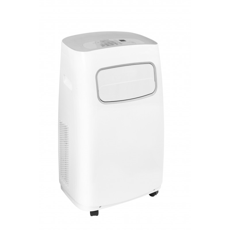 Dagimarket comfee 39 sognidoro 12 condizionatore portatile for Climatizzatori classe energetica a