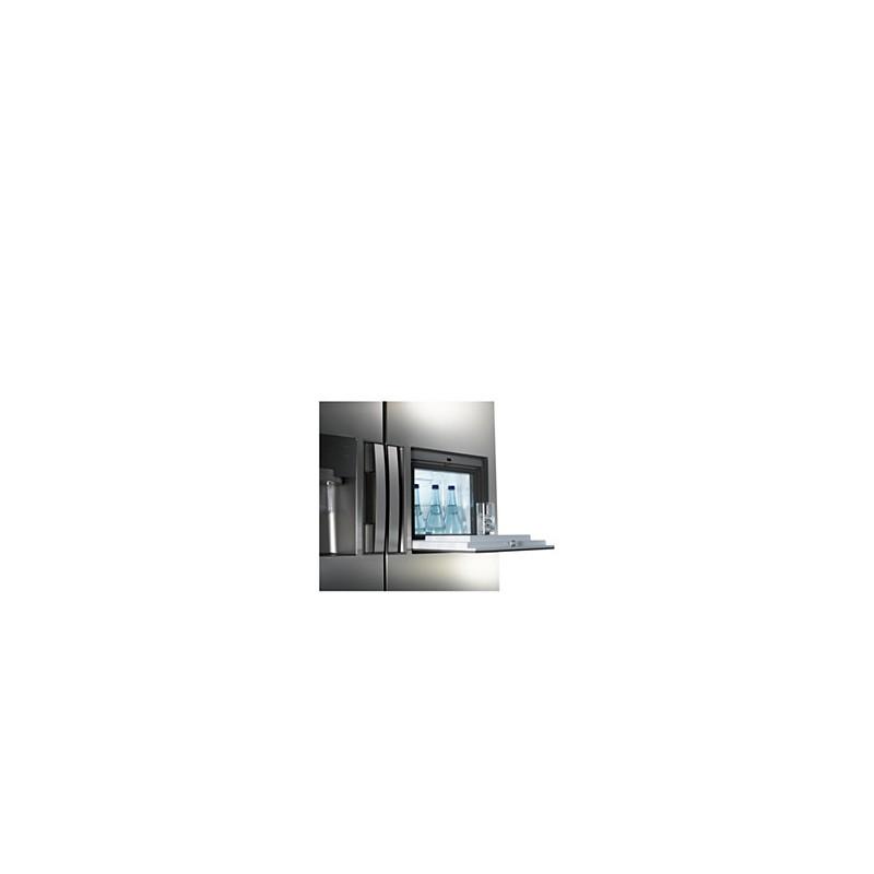 Best Samsung Frigoriferi No Frost Photos - Brentwoodseasidecabins ...
