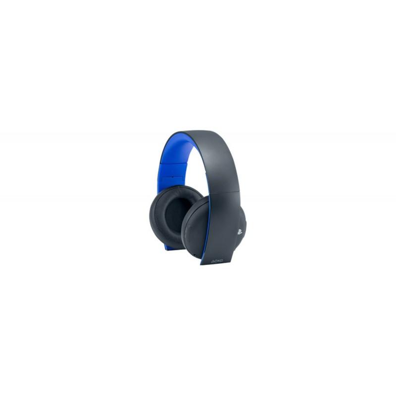 ... sony-entertainment-cuffie-wireless-per-ps4tm-ps3tm-e- ... 9f994f23d27a