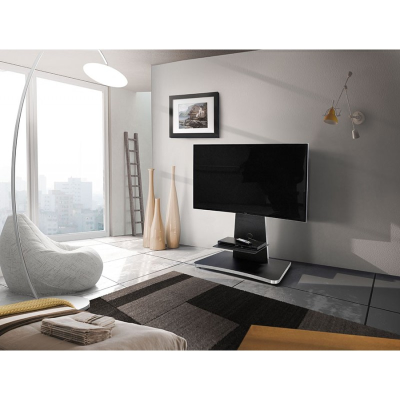 MUNARI SY390NE SYDNEY MOBILE PORTA TV FINO A 50 POLLICI MADE IN ...