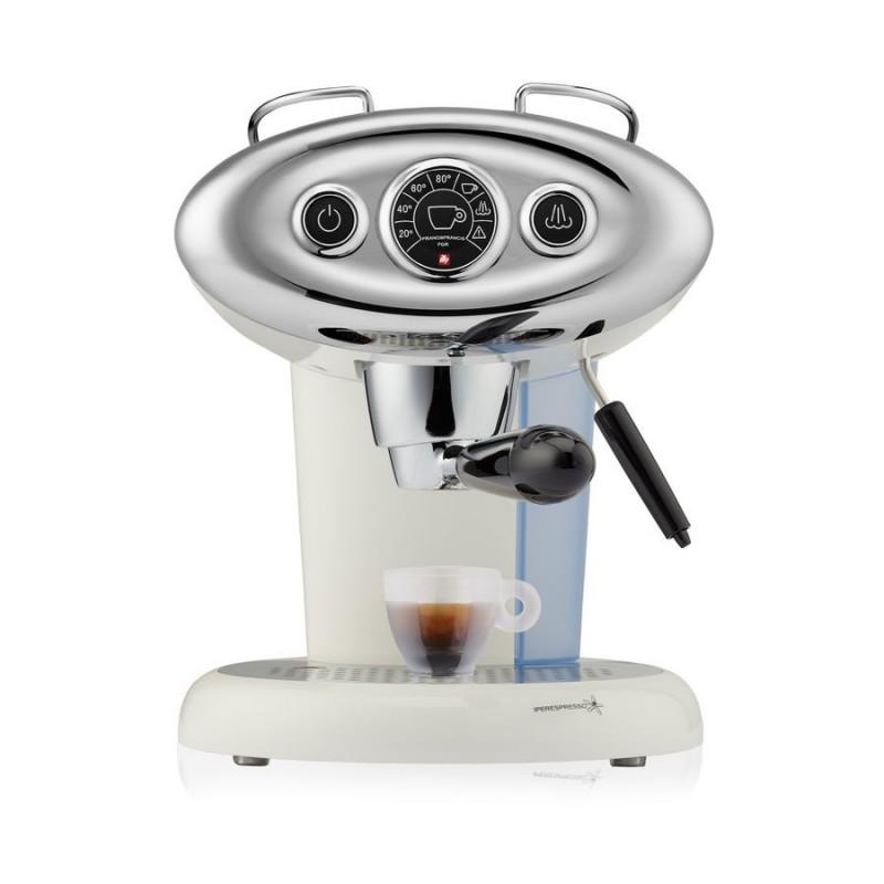 illy-macchina-del-caffe-capsule-iperespresso-home-x71-rossa-omaggio-capsule-1.jpg