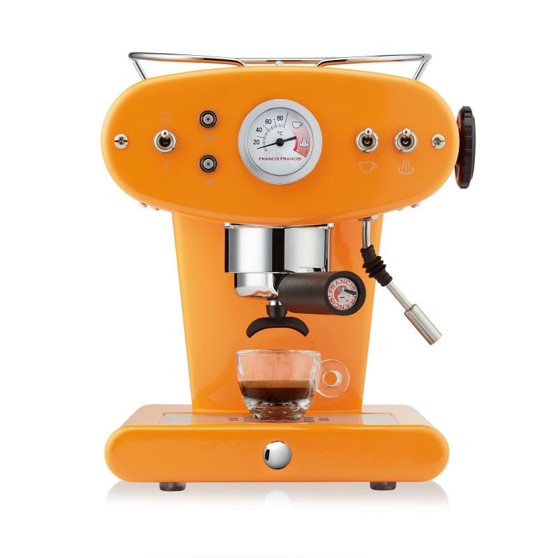 illy-macchina-del-caffe-espresso-macinato-x1-arancione-1.jpg