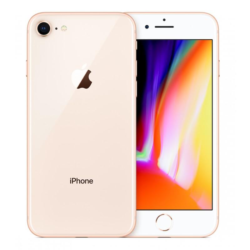 cellulari apple iphone 8 prezzo
