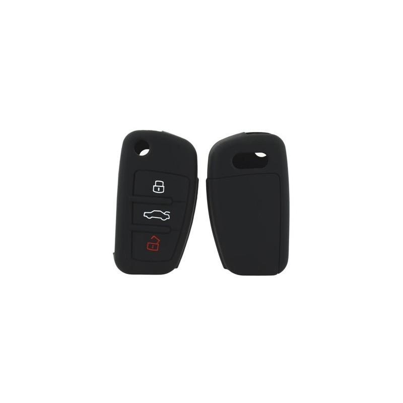 meliconi-442006-guscio-chiavi-auto-audi-01-1.jpg