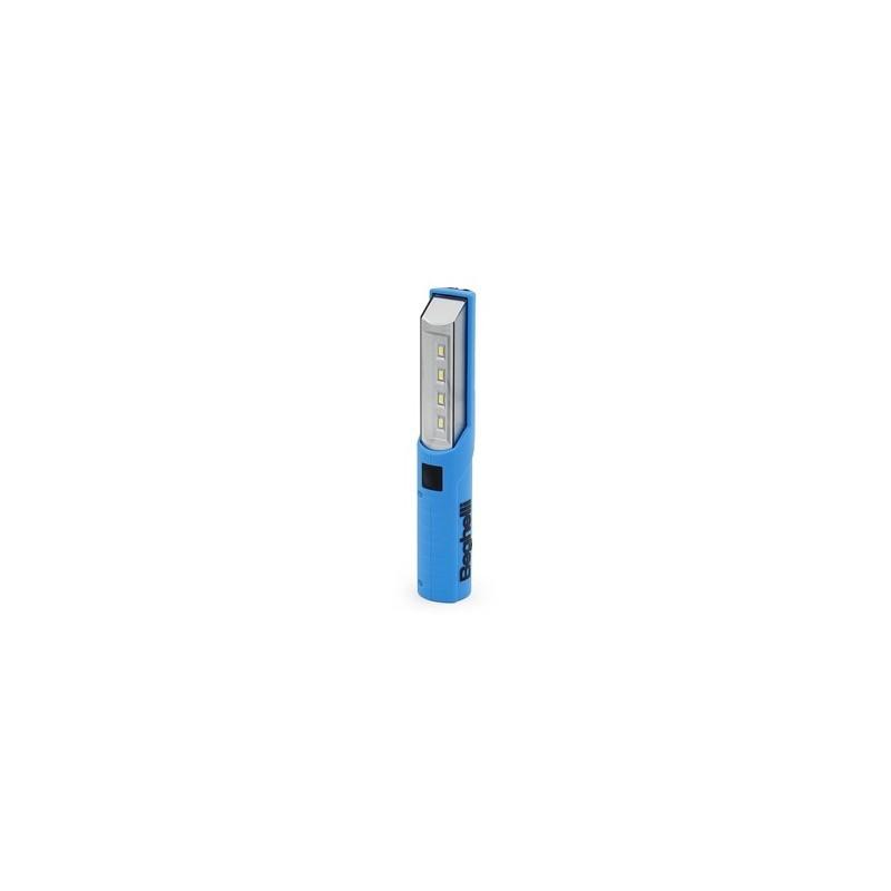 beghelli-torcia-8943-comoda-t160-lampled-begh-1.jpg