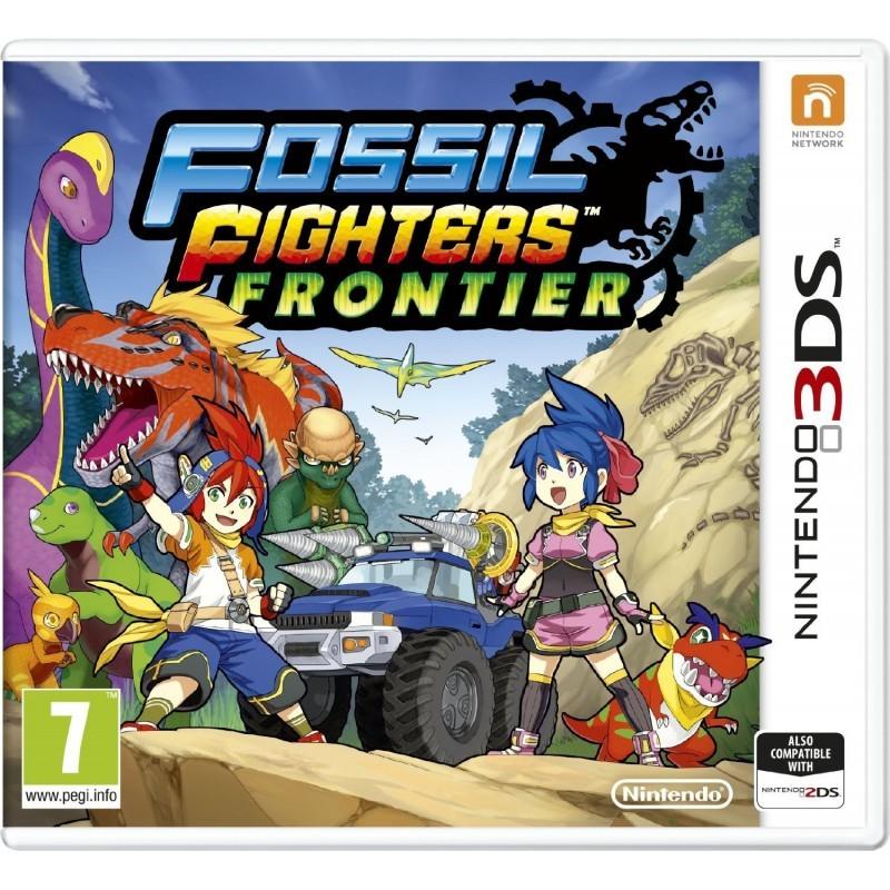 nintendo-2229849-3ds-fossil-fighters-frontier-1.jpg