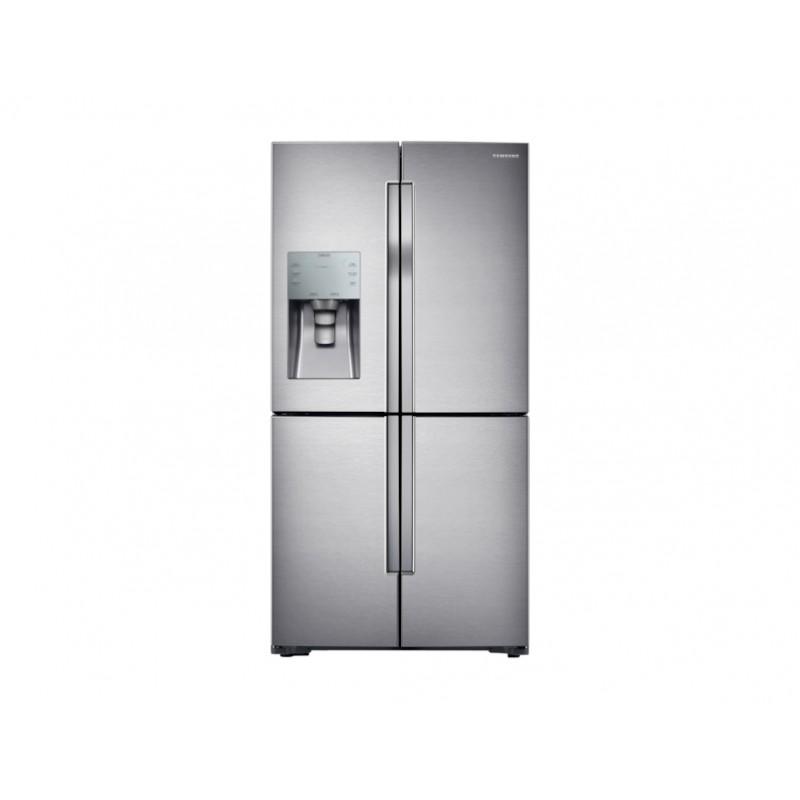 Samsung-Rf56k9041sr-es-4-Porte-908x1825x733-Classe-A-Capaciti-546-Lt-Dispens