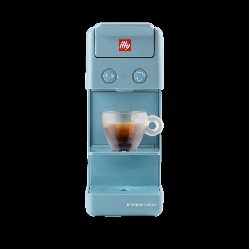 illy-macchina-del-caffe-capsule-iperespresso-home-y3.3-amalfi-omaggio-capsule-1.jpg