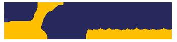 logo Dagimarket.com